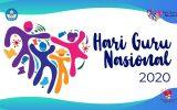 Eri Ardiyanto,S.Pd Guru SMAN 5 TEBO Terpuji 1 Kategori Video Pembelajaran Tingkat Prov. JAMBI