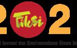 SMAN 5 TEBO Lolos Peserta FIKSI 2021 Tingkat Nasional